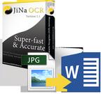 Compress PDF file online - Reduce PDF file size